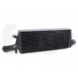 Intercooler FORGE Audi RS3 8V