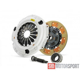 Clutch Masters FX400