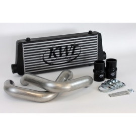 Audi S3 1.8T 210PS High Performance Intercooler Kit