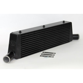 Audi A8 4H D4 3.0TDI KWE Performance Tuning Intercooler