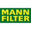 MAN FILTERS