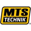 MTS TECHNIK