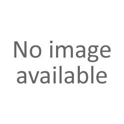 Filtr oleju RS4